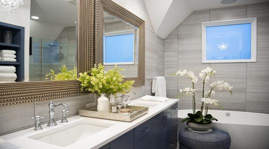 master-bathroom_hero-shot_hWEB.jpg