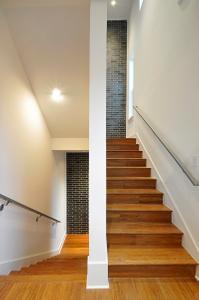 Stair 01 800x900.jpeg