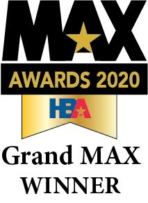 MAX Awards Logo Revised_Grand MAX.jpg