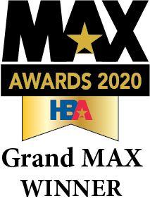 MAX Awards Logo Revised_Grand MAX.jpg