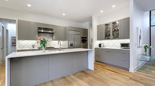 900x500 wide kitchen.jpg
