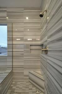 Master Bath 10 800x900.jpeg