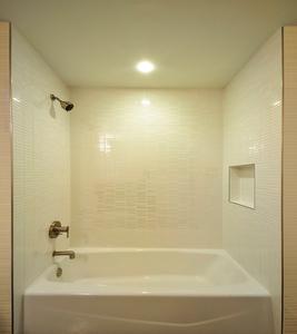 Bath 3 01 800x900.jpeg