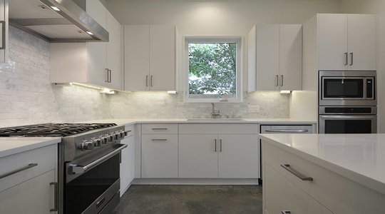 2010 Goodrich Ave 1B-large-017-Kitchen 004-1499x1000-72dpi.jpg