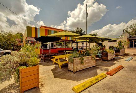 wide_Manor Road Food and Bar El Chilito_8754459.jpg