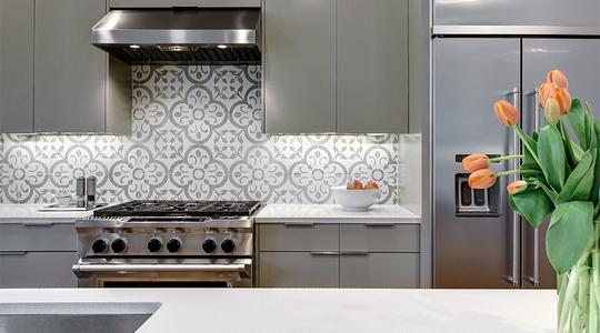 900x500 kitchen.jpg