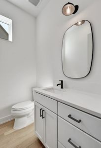 wide_2205 Curtis Ave Unit 1014_8754608.jpg