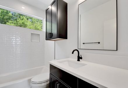 wide_2205 Curtis Ave Unit 1021_8754615.jpg
