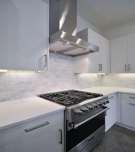 2010 Goodrich Ave 1B-large-018-Kitchen 005-667x1000-72dpi.jpg
