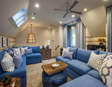 sh2015_loft_blue-sectional-sofa-area-rug_WEB.jpg