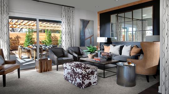 2012B Living Room.jpg