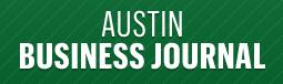 Austin top 25 custom homebuilders