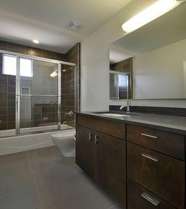 Bath 001 800x900.jpeg