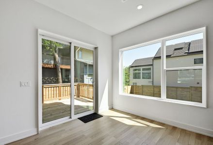 wide_2205 Curtis Ave Unit 1010_8754604.jpg