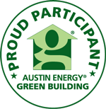 AEGB program logo