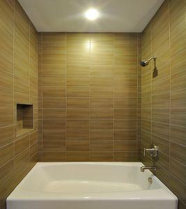 Bath 2 01 800x900.jpeg