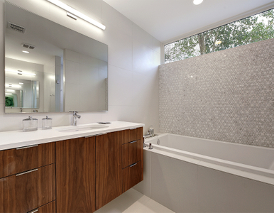 900x700 bathroom.jpg