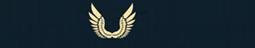 amon-logo-header.png
