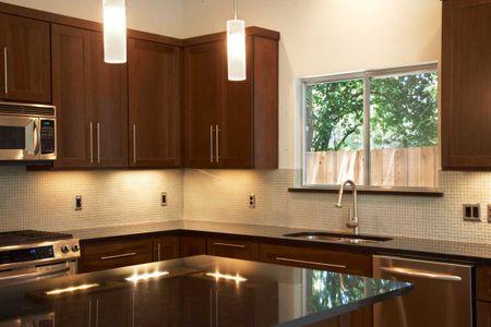 02-Cumberland-kitchen.jpg