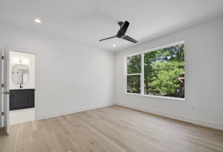 wide_2205 Curtis Ave Unit 1015_8754609.jpg