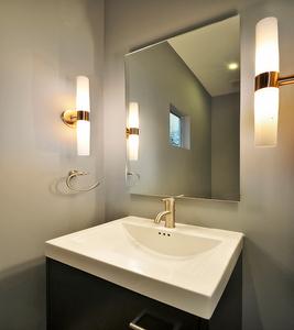 Bath 1 02 800x900.jpeg