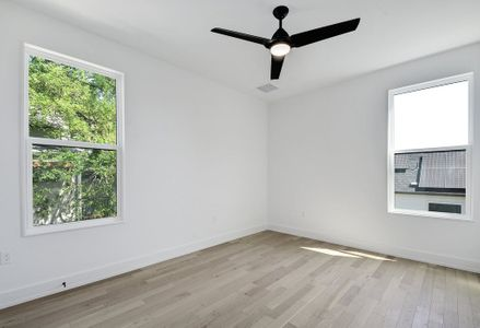 wide_2205 Curtis Ave Unit 1020_8754614.jpg