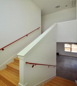 Hall 001 800x900.jpeg