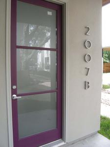 HERO 2007b front door.jpg