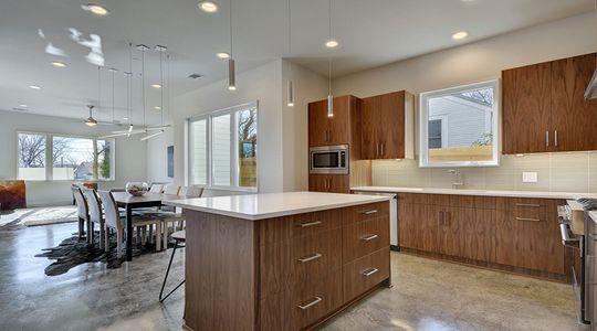 2010 Goodrich Ave 2A-large-023-Goodrich-1500x998-72dpi.jpg