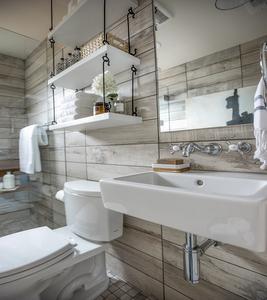 sh2015_bathroom_wall-mounted-sink-hardware_vWEB.jpg