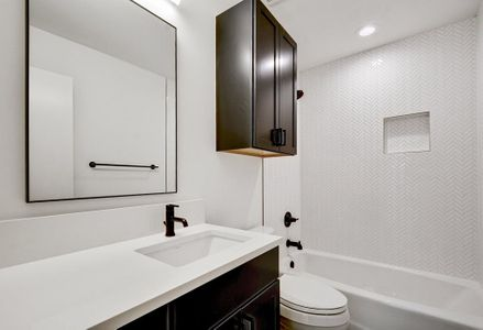 wide_2205 Curtis Ave Unit 1025_8754619.jpg