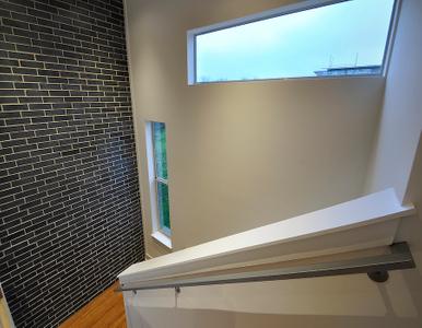 Stair 05 900x700.jpeg