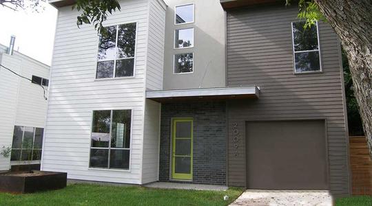 2007-2009 Wright St
