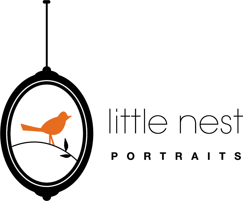 Little Nest- Westfield, NJ