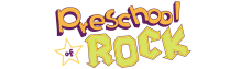 preschool of rock.png