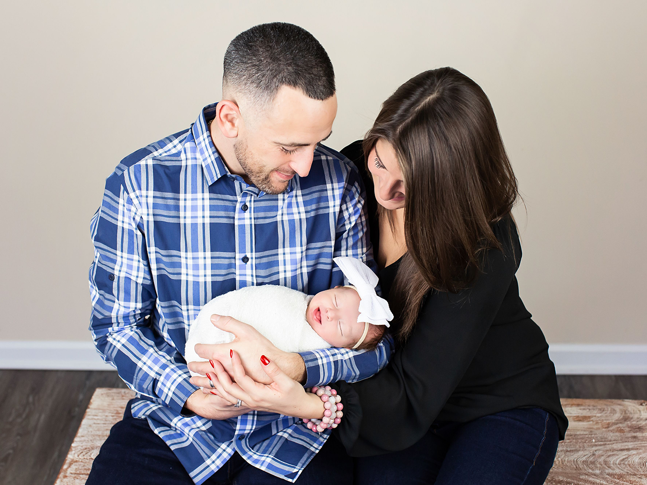 newborn-session-6.png