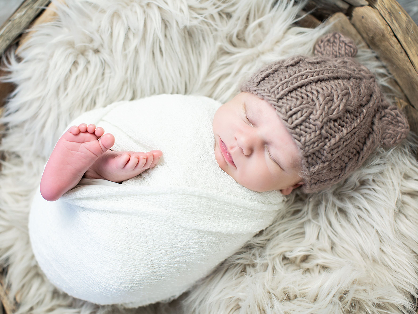 newborn-session-5.png