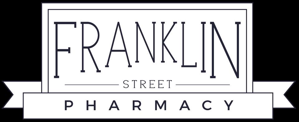 Franklin Street Pharmacy