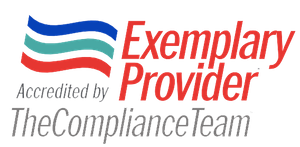 exemp provider badge.png