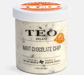 mintChocolate.png