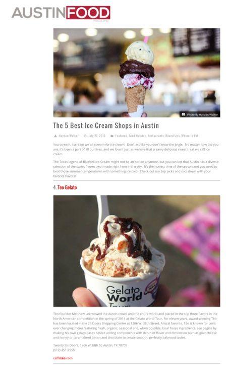Austin Food Magazine_7.27.15 (1).jpg