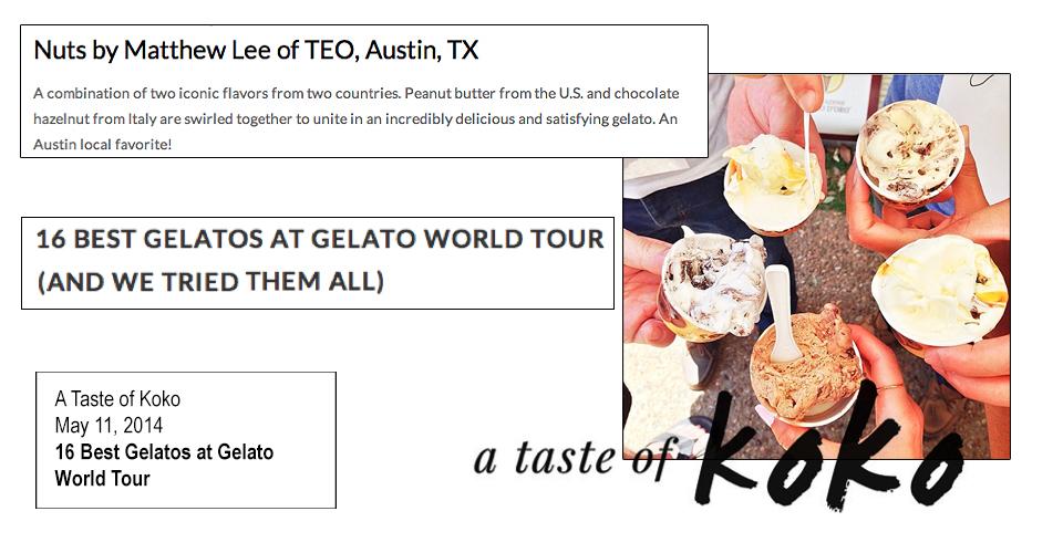 Teo_Taste_of_Koko_5.11.14.jpg