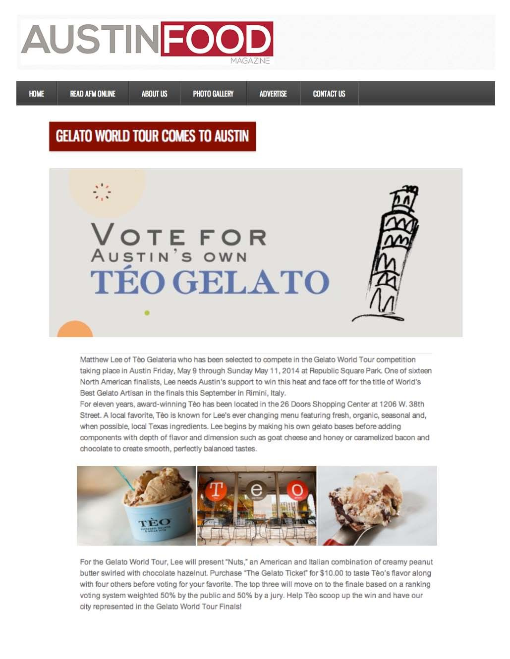 Austin Food Magazine Teo Gelato World Tour 5.9.14_Page_1.jpg