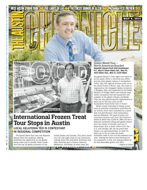 Austin Chronicle Teo Gelato World Tour 5.9.14.jpg