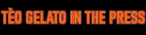teo-gelato-press-title.png