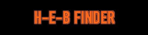 h-e-b-finder-title.png
