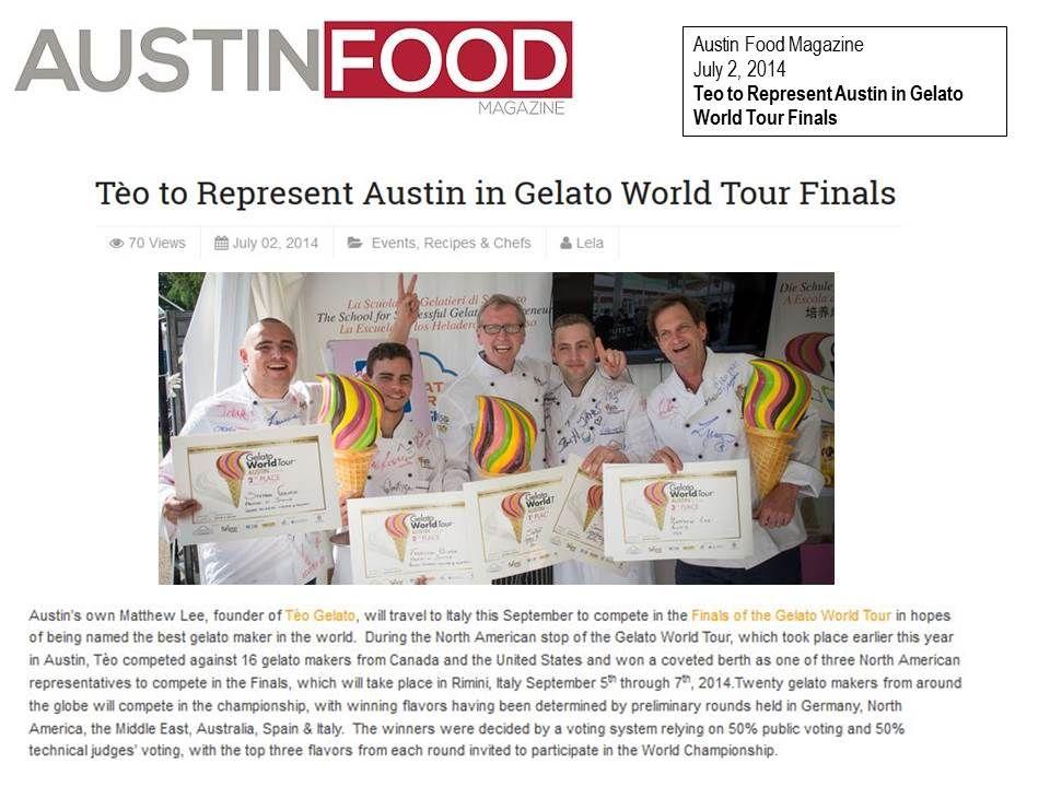 Teo_AustinFoodMagazine1_7.2.14.jpg