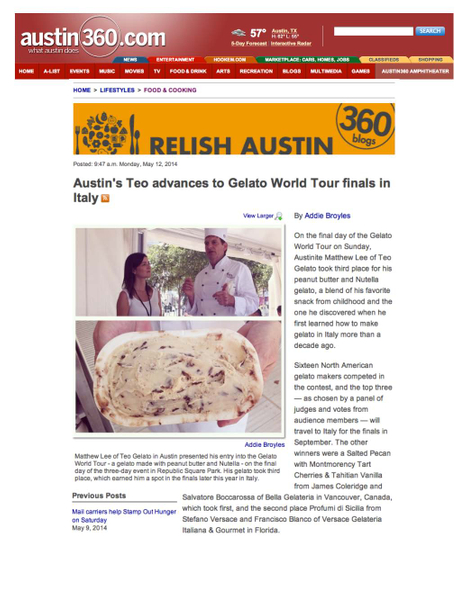 Austin360 Teo 5.12.14_Page_1.jpg
