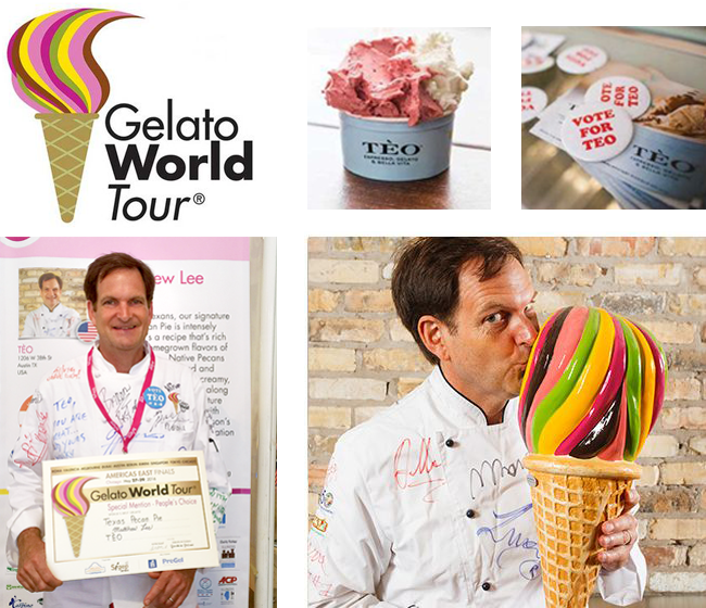 Gelato World Tour Collage Revert.png