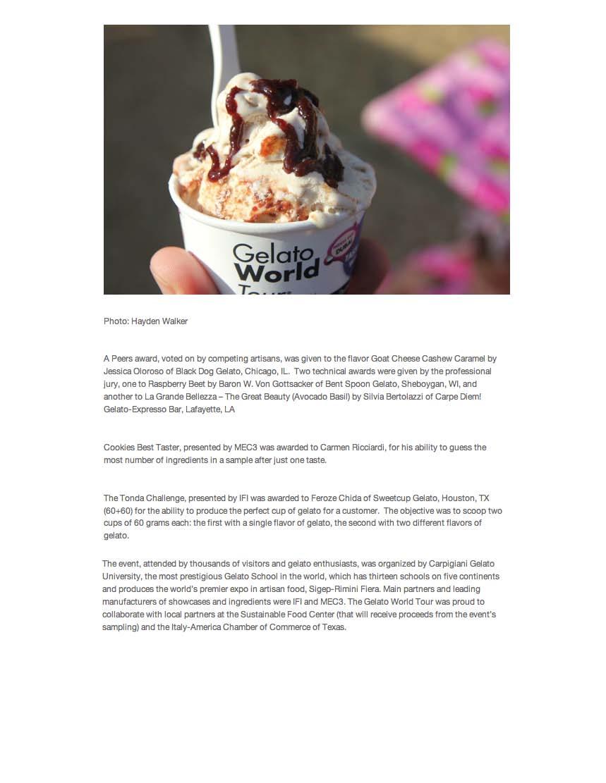 Austin Food Magazine Teo 5.13.14_Page_2.jpg